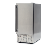 Jackson Grills 15&#8221 Outdoor Ice Maker
